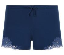 Souple' Shorts