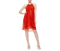 Cool Draping Kleid