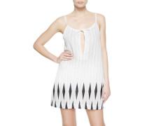 Eva Beachwear Kleid