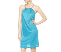 Eclipse Kleid