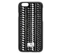 Slake Pulse Rock Smartphone Etui, iPhone® 7