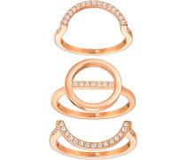 Flash Ring Set