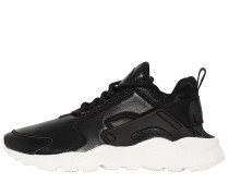SNEAKERS 'AIR HUARACHE RUN ULTRA'