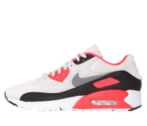 SNEAKERS 'AIR MAX 90 ULTRA'