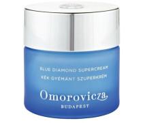 50ML BLUE DIAMOND SUPERCREAM