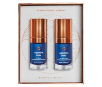 15 ML DISCOVERY DUO-GESICHTSCREMES