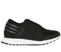 SNEAKERS MIT ZIP 'Y-3 X-RAY B'