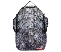 RUCKSACK 'DIAMOND WINGS'