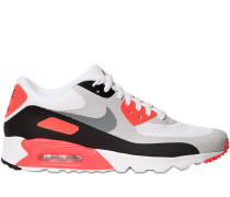 SNEAKERS AUS MESH 'AIR MAX 90 ULTRA ESSENTIAL'
