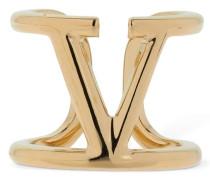 Valentino Garavani Ring V-Logo
