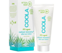 AFTER-SUN-LOTION 'ER+ RADICAL RECOVERY'