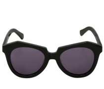 SONNENBRILLE 'NUMBER ONE'