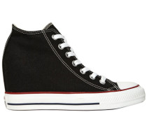 80MM SNEAKERS US CANVAS 'ALL STAR MID LUX'