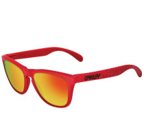 SONNENBRILLE 'FROGSKINS B1B COLLECTION'