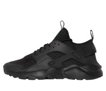 SNEAKERS AU ULTRAMESH 'AIR HUARACHE'