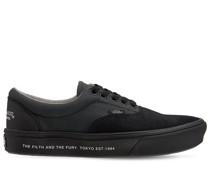 "Sneakers ""Neighborhood UA ComfyCush Era"""
