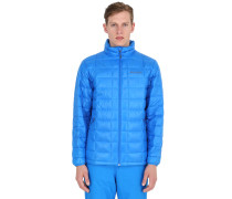 DAUNENJACKE 'MOUNTAIN 650 TURBO'
