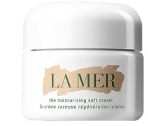 60ML MOISTURIZING SOFT CREAM