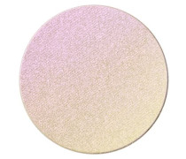 PRESSED PIGMENT SATIN EYESHADOW