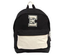 RUCKSACK 'NEW ERA WYOMING'