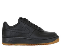 SNEAKERS 'NIKELAB AIR FORCE 1'