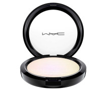 PUDER 'EXTRA DIMENSION SKINFINISH'