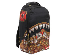 RUCKSACK 'DIAMOND SHARK'