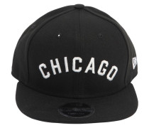 KAPPE '9FIFTY CHICAGO WHITE SOX ORIGINAL'