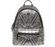 MEDIUM RUCKSACK 'STARK CYBER FLASH'