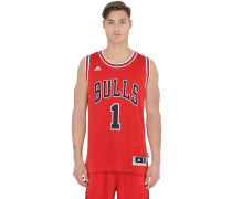 TANKTOP 'DERRICK ROSE CHICAGO BULLS NBA'