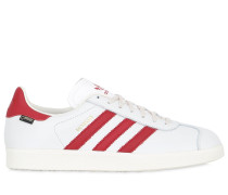 SNEAKERS MIT GORE-TEX '	MOSCOW GAZELLE'