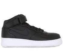 HOHE SNEAKRS 'NIKE LAB AIR FORCE 1'