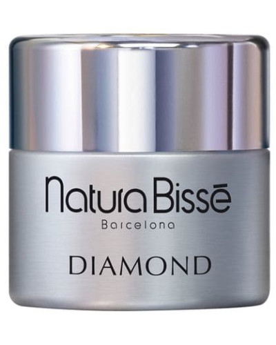 50ML DIAMOND CREAM