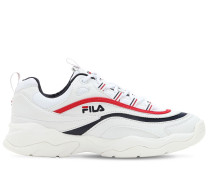 PLATEAUSNEAKERS 'RAY DISRUPTOR'