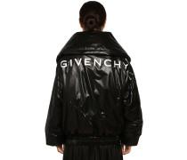 Givenchy Online Givenchy JackenSale 74Im Online Shop 74Im JackenSale qjpGULMVSz