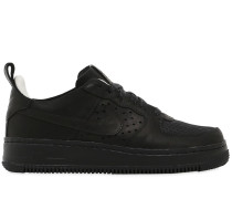 Nike Air Force Halb
