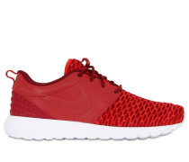 SNEAKERS 'ROSHE RUN NATURAL MOTION PRM'