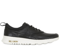 LEDERSNEAKERS 'AIR MAX THEA PINNACLE'
