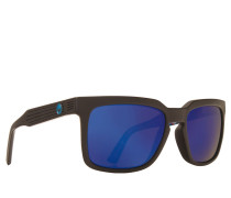 SONNENBRILLE 'MR.BLONDE'