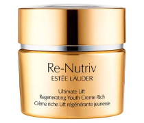 ULTIMATE LIFT REGENERATING YOUTH CREME