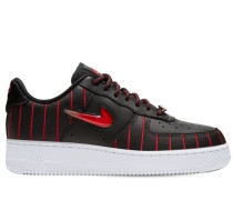 CHICAGO AIR FORCE 1 JEWEL QS SNEAKERS