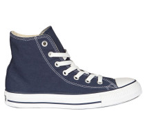 'ALL STAR  HI OX' SNEAKERS AUS CANVAS