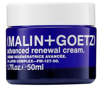 50ML ADVANCED RENEWAL CREAM