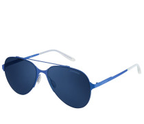 SONNENBRILLE 'THE IMPEL MAVERICK 113/S'