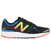 LAUFSNEAKERS AUS MESH 'FRESH FOAM VONGO'