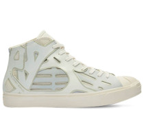 "SNEAKERS ""FENG CHEN WANG JACK PURCELL"""