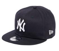 BASEBALLKAPPE '9FIFTY MLB NEW YORK YANKEES'