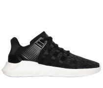 SNEAKERS AUS PRIMENKNIT 'EQT SUPPORT FUTURE'