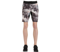 SHORTS 'SPARTAN RACE'