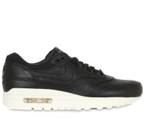 LEDERSNEAKERS 'AIR MAX 1 PINNACLE'